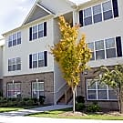 Juliet Place - Greensboro, North Carolina 27406