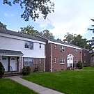 Livingston Terrace - New Brunswick, New Jersey 8901