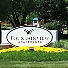 Fountainview Apartments - Baltimore, MD 21215