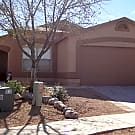 Rita Ranch with Pool! Landscaping and Pool Service - Tucson, AZ 85747