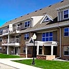 Trollwood Village Apartments - Fargo, ND 58102