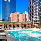 One Light Luxury Apartments - Kansas City, MO 64106