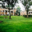 Lancaster Court Apartments - Lancaster, Pennsylvania 17603