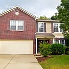 10874 Cyrus Dr - Indianapolis, IN 46231