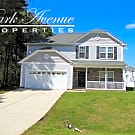 71 Hunters Way - Angier, NC 27501