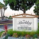 The Barkley Apartments - Anaheim, CA 92806