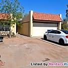 Great Deal 3 Bedroom Home in Tempe - Tempe, AZ 85283