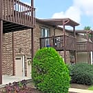 Mountain View Village - Mechanicsburg, PA 17050