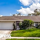 1532 Hollyhock Rd - Wellington, FL 33414