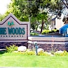 The Woods - Tucson, AZ 85746