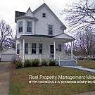 Victorian Charm!  3 Bed 2 Bath Home - Dayton, OH 45420