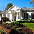 The Elms at Kendall Ridge - Columbia, Maryland 21045