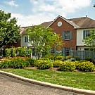 Remington Station Townhouses - North Canton, OH 44720
