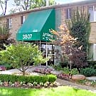 Amber Apartments - Royal Oak, MI 48073