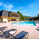 Mountain Creek Apartments - Chattanooga, Tennessee 37405