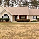 338 Dylan Way - McDonough, GA 30252