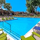Residences at 1450 - Mount Prospect, IL 60056