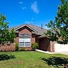Large 3 Bed in Great Location - Mustang, OK 73064