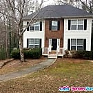 Beautiful home in Lawrenceville with finished... - Lawrenceville, GA 30043