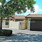 NE Heights 3BR available for lease 6/1. - Albuquerque, NM 87109