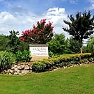Fountains at Chenal Apartments - Little Rock, Arkansas 72211