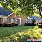 Beautifully Updated 4BR + Large Den, Great Updates - Potomac, MD 20854