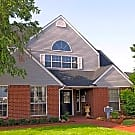 Cape Cod Condominiums - Oklahoma City, OK 73139