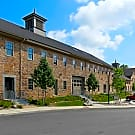 Ames Shovel Works Apartments - Easton, MA 02334
