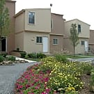 Park-like Town Home Community, New Kitch/Bath - Lebanon, PA 17046