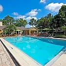 The Canopy Apartment Villas - Orlando, FL 32822