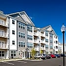 Avalon Bloomingdale - Bloomingdale, NJ 07403