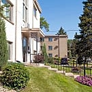 LaBlanche Apartments - Saint Paul, MN 55117