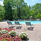 600 Apartments - Bloomfield, CT 06002