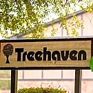 Treehaven - Summerville, South Carolina 29485