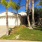 Single Story Vail Ranch Temecula Home Available No - Temecula, CA 92592
