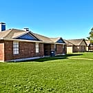 Cottonwood Duplexes - Balch Springs, TX 75180