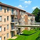 Drummond Hill Apartments - Newark, DE 19711