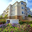 Harbor View - Kingwood, TX 77345