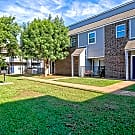 Residences at Lakeshore - Oklahoma City, OK 73132