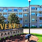 Riverview Apartments - Canton, GA 30114