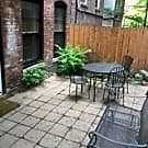 2 br, 1 bath  - 60 Myrtle St - Boston, MA 02114