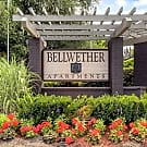 Bellwether Apartments - Olympia, WA 98501