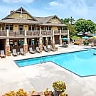 Colonial Grand at Trinity Commons - Raleigh, NC 27607