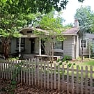 Charming 2 Bed Bungalow near the Plaza District! - Oklahoma City, OK 73107