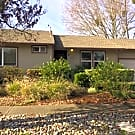 Attractive, well-maintained 1-level duplex on seco - Santa Rosa, CA 95403