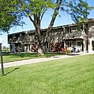 Hillside Glenn Apartments - Baraboo, WI 53913