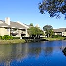 Avesta Bay Crossing - Tampa, FL 33611