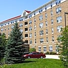 Lakewood Tower Senior Living 62+ - Lake Villa, IL 60046
