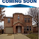 Your Dream Home Coming Soon! 8012 Whitney Ln Ft... - Fort Worth, TX 76120