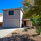 GREAT Move-in-Ready 3 Bed / 2.5 Bath in Chandler - Chandler, AZ 85286